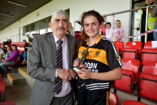 moneymore-grainne-oneill